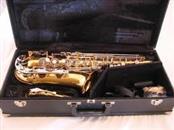 VITO Saxophone ALTO SAX